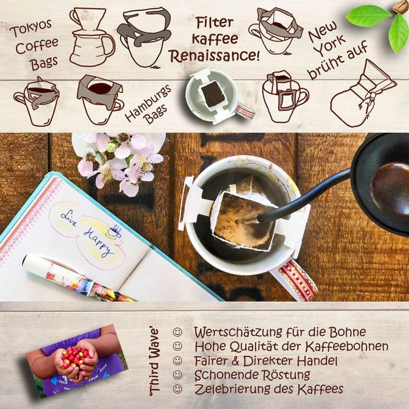 Coffee_und_Bags_05